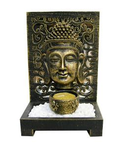 Buddha Showpiece - (ARCH-033)