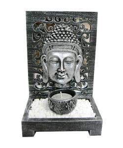 Buddha Showpiece - (ARCH-034)
