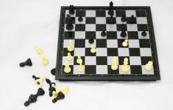 High Class Chess Set - (TP-562)