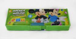 Micky & Minnie Printed Instrument Box - (TP-564)