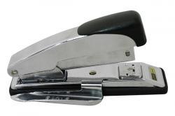 Steel Stapler - (TP-566)