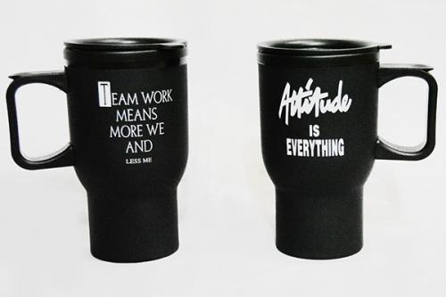 Coffee Mug - (ARCH-045)