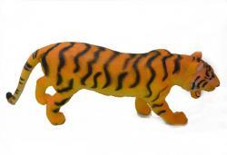 Rubber Tiger - Large - (TP-581)