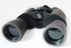 Balileo 10x50 Binoculars - (TP-547)