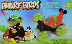 Angry Bird Car For Kids - (TP-588)