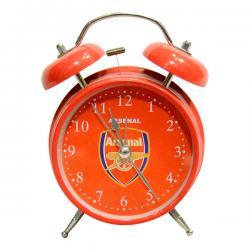 Arsenal Club Clock - (ARCH-053)