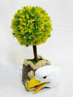 Eagle Showpiece - (ARCH-055)