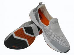 Nike Sports Shoes - (SB-052)