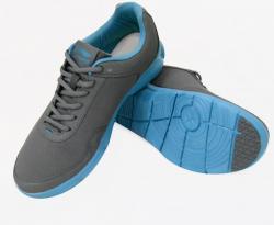 Original Li Ning Sports Shoes - (SB-119)