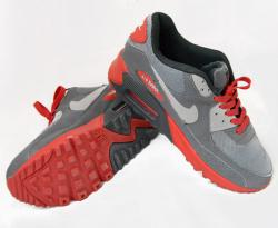 Nike Air Max Sports Shoes - (SB-120)