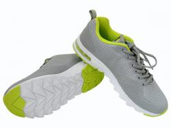 ERKE Sports Shoes - (SB-053)