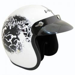 Classic Jet Helmet - (SB-056)
