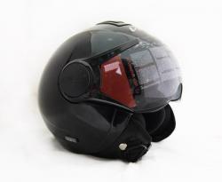 Vega Verve Open Face Helmet - (SB-074)