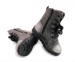 Rusty Kids Boot - (SB-127)