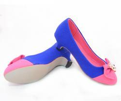 Zara Party Wear Close Sandals For Kids - (SB-131)