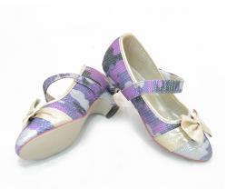 Zara Party Wear Sandal For Kids - (SB-137)