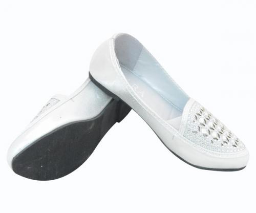 Zara Flat Sandal For Kids - (SB-138)