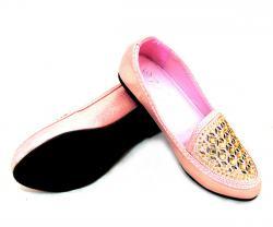 Zara Flat Sandal For Kids - (SB-140)