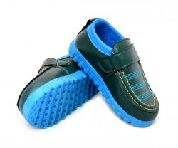 Fancy Running Shoes For Kids - (SB-142)
