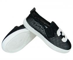Fancy Running Shoes For Kids - (SB-143)