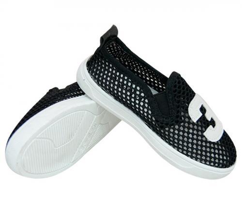 Fancy Running Shoes For Kids - (SB-143)