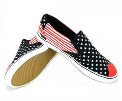 Fashionable Slip On Shoes - (SB-150)