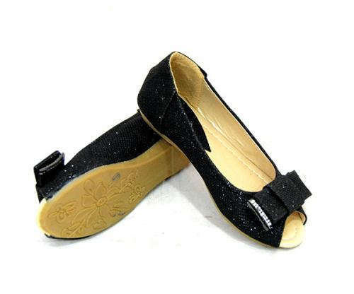 Party Wear Sandals For Ladies - (SB-156)