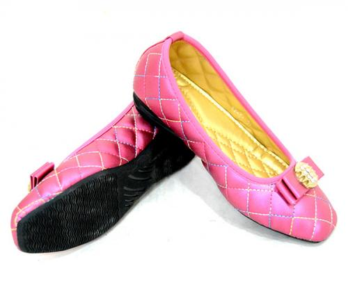 Party Wear Close Sandals For Ladies - (SB-157)