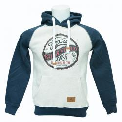 Rockford Hoodies For Men - (SB-167)