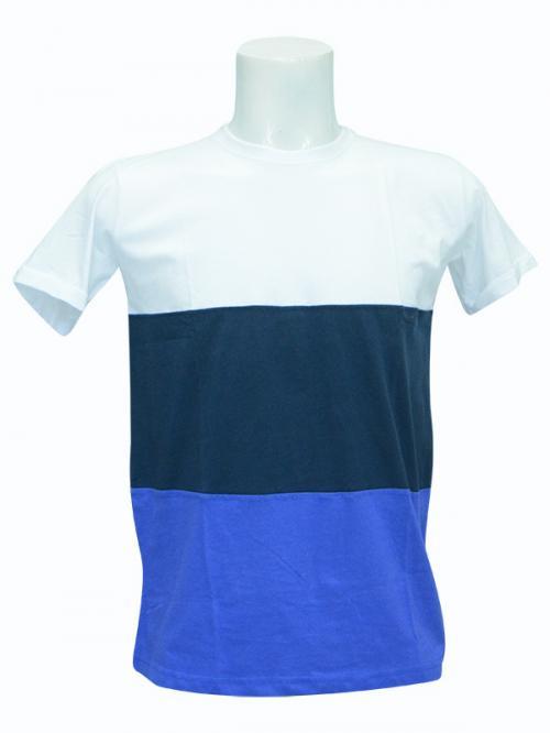 Zara Cotton T-Shirt - (SB-169)