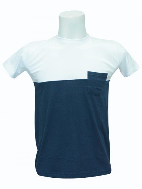 Zara Cotton T-Shirt - (SB-170)