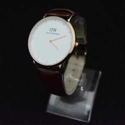 DW-Daniel Wellington Watch - (LAC-046)