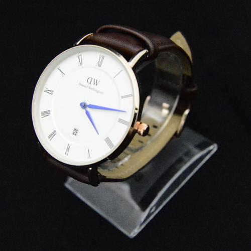 DW-Daniel Wellington Men's Watch - (LAC-048)