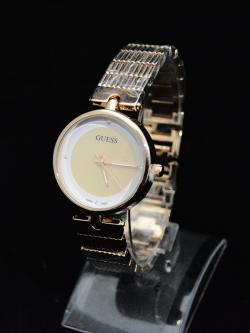 Guess Ladies Watch - (LAC-049)