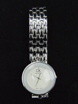 CK Ladies Watch - (LAC-051)
