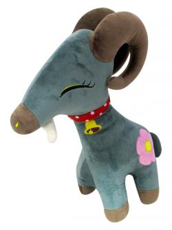Goat Soft Toy (Medium) - (HH-057)