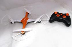 H-10 Drone - (HH-060)