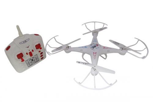 5C Drone - (HH-061)