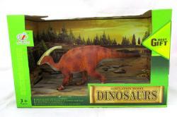Stimulation Model Dinosaur - (HH-063)