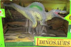 Stimulation Model Dinosaur - (HH-065)
