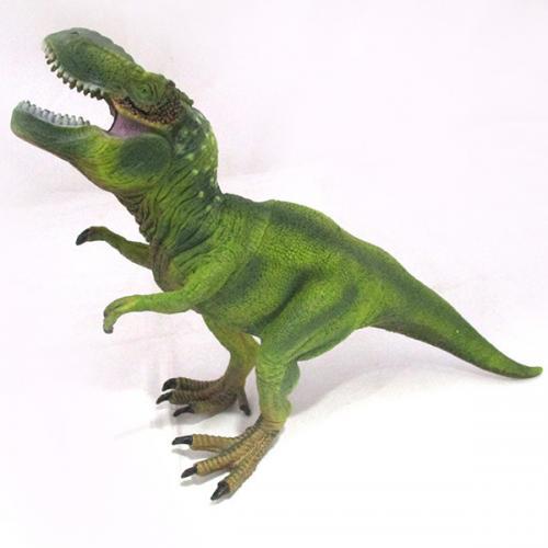Stimulation Model Dinosaur - (HH-069)