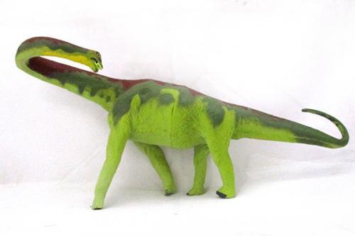 Stimulation Model Dinosaur - (HH-072)