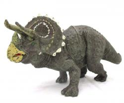 Stimulation Model Dinosaur - (HH-073)