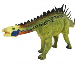 Stimulation Model Dinosaur - (HH-074)