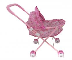 Toy Baby Cart - (HH-091)