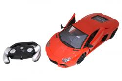 Remote Control Car - (HH-092)