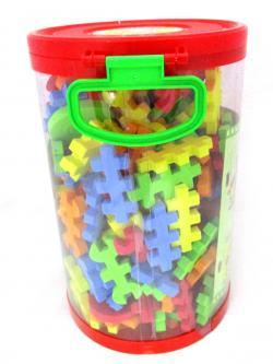 Puzzle Blocks - (HH-094)