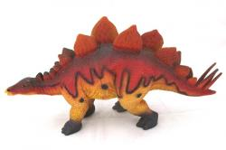 Stimulation Model Dinosaur - (HH-070)