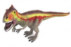 Stimulation Model Dinosaur - (HH-071)
