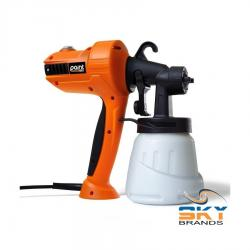 Paint Sprayer Elite - (SB-033)